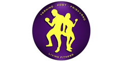DIS PT - Living Fitness
