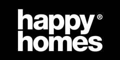 Happy Homes Tjörn