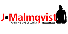 J.Malmqvist Training Specialists