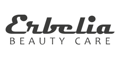 Erbelia Beauty Care