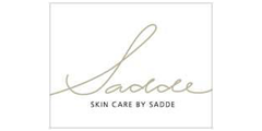 Skin Care by Sadde