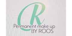 Permanent Make Up by ROOS