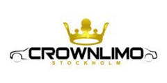 Crownlimo