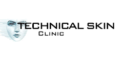 Technical Skin Clinic