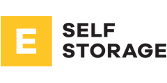 Eirefelt Self Storage