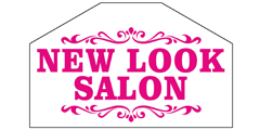New look salon