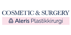 Aleris Plastikkirurgi Cosmetic & Surgery