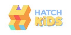Hatch Kids