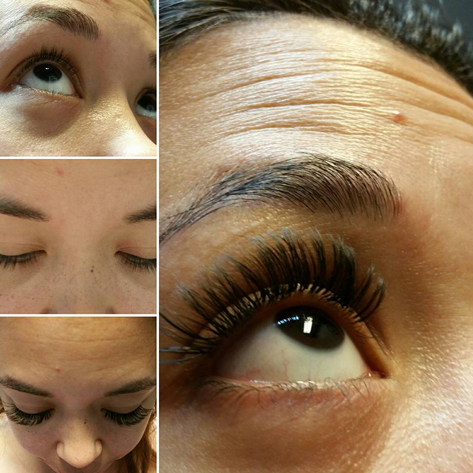 rosis beauty center