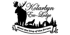 Kolarbyn Eco Lodge