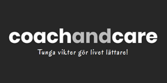 CoachandCare.se