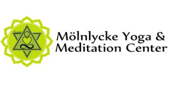 Mölnlycke Yoga & Meditation Center