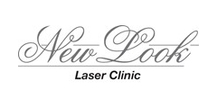 Newlook laser clinic Örebro