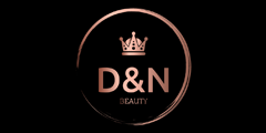 D&N beauty