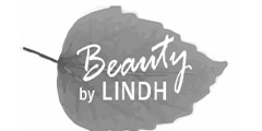 Beauty by Lindh